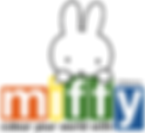 logo-miffy-colour-world.png