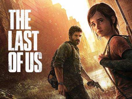 'The Last of Us': game de PlayStation vai virar série de TV
