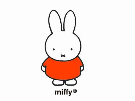 Riachuelo dá os primeiros passos com Miffy no varejo