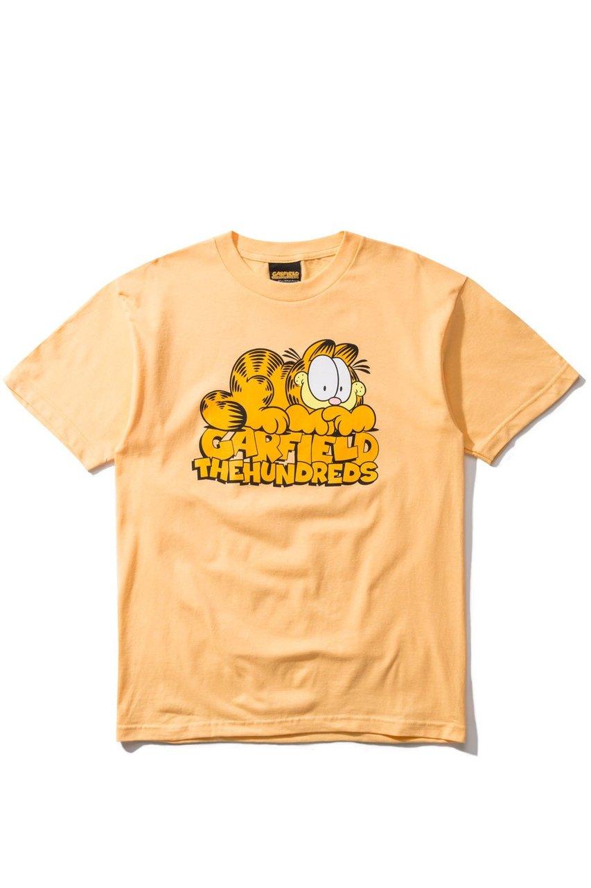 tshirt 06