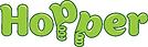 SB_logo_hopper.png
