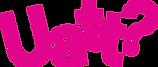 Uatt logo.png