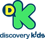 discovery-kids-logo.png