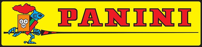 panini-logo-0.png