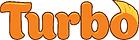 SB_logo_turbo.png