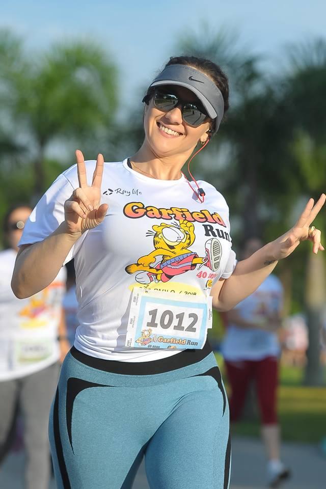 GFD Run 06