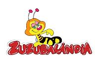 zuzu logo.png