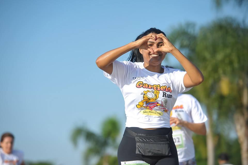 GFD Run 14