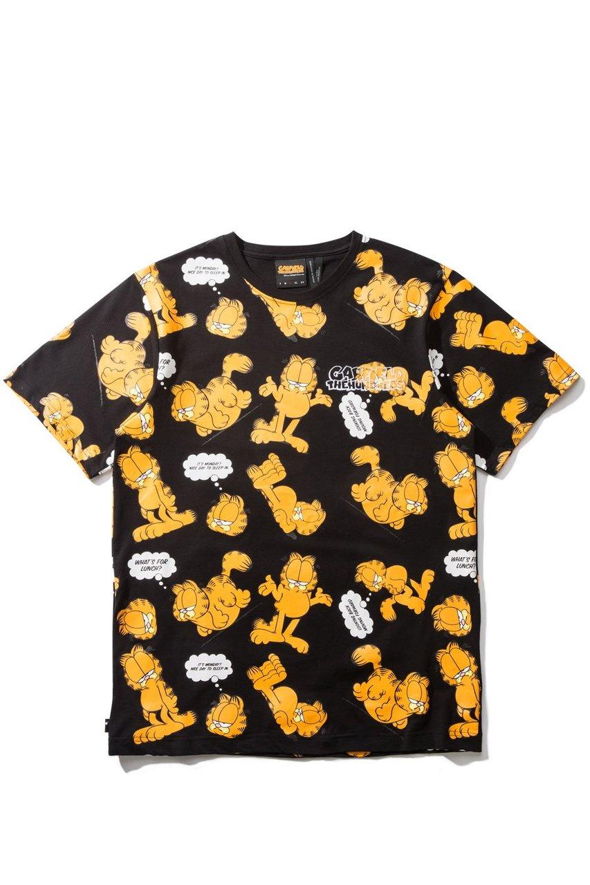 tshirt 01