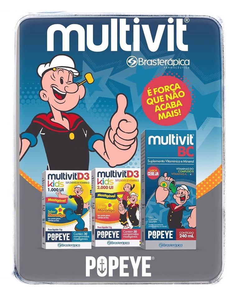 multivit 01