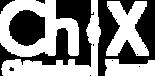 logo_chx_branco.png