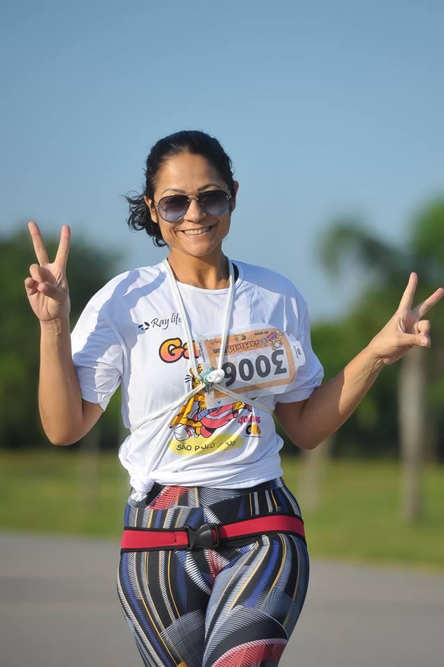 GFD Run 12