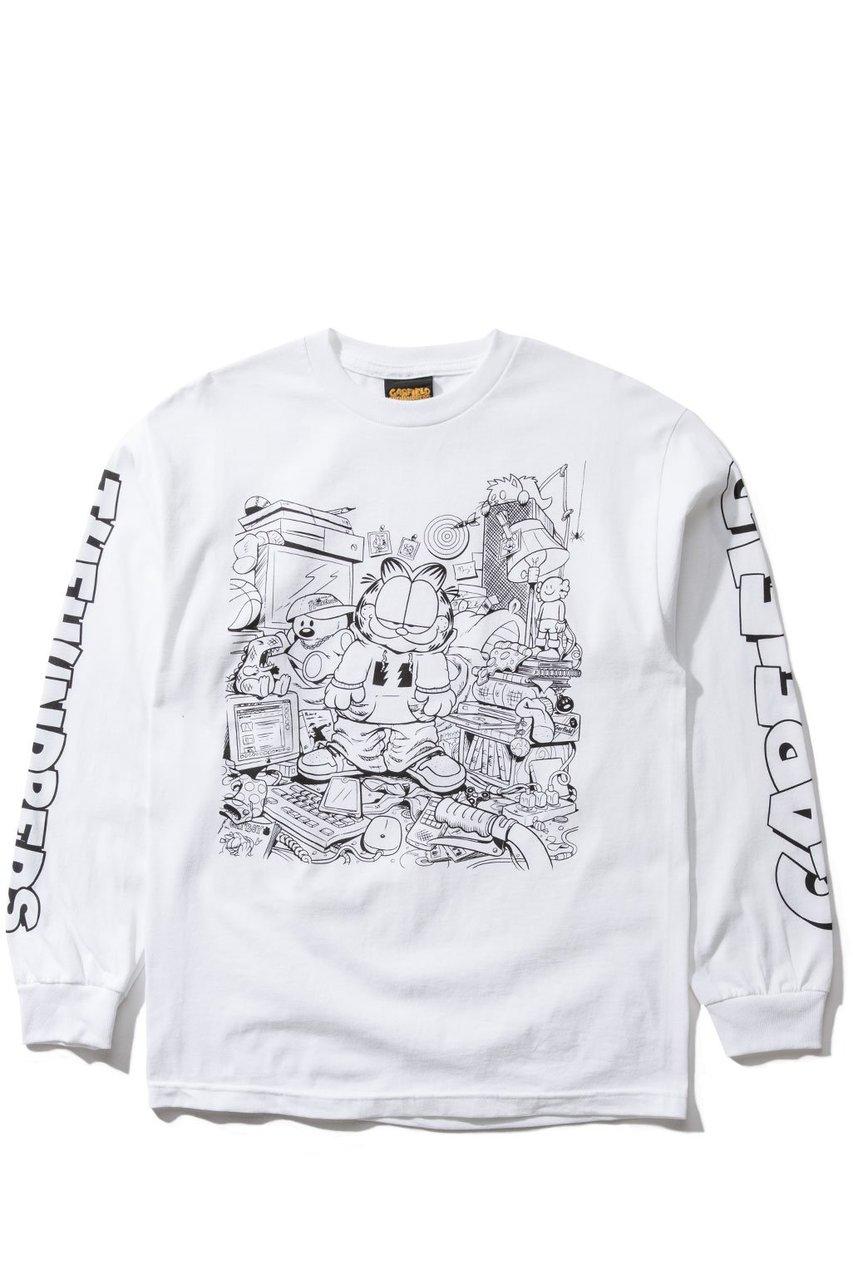 tshirt 02