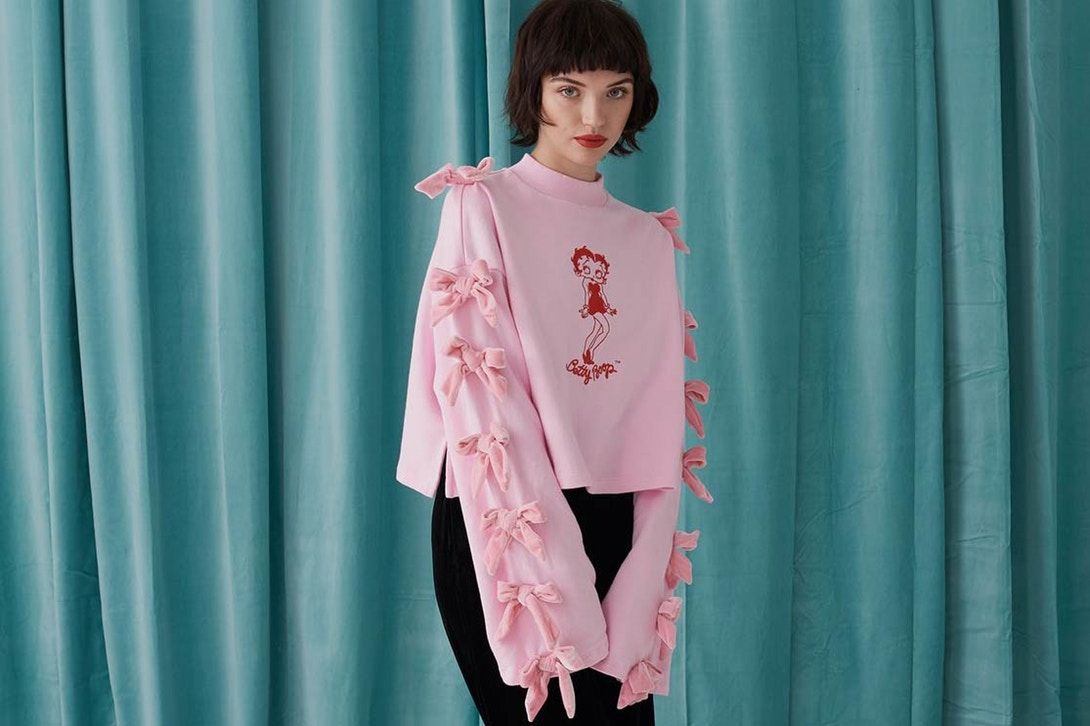 betty-boop-lazy-oaf-winter-2018-collection-7
