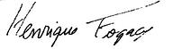 assinatura.png
