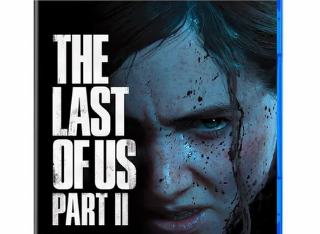 The Last of Us 2 supera pré-venda de God of War no Brasil