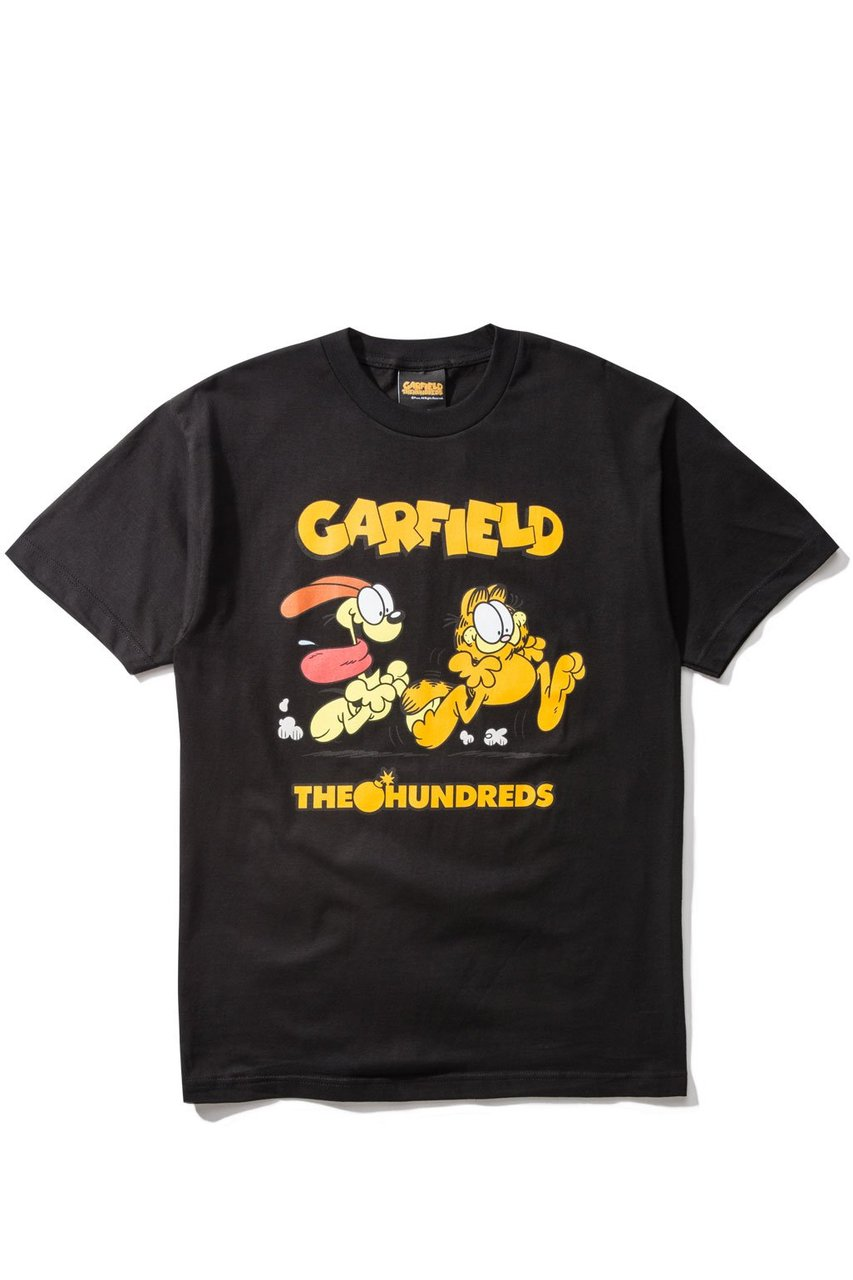 tshirt 04