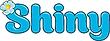 SB_logo_shiny.png