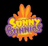 LOGO_sunny_bunnies_Eng.png