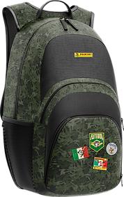 SENSUS_PANINI_BACKPACK_01.png
