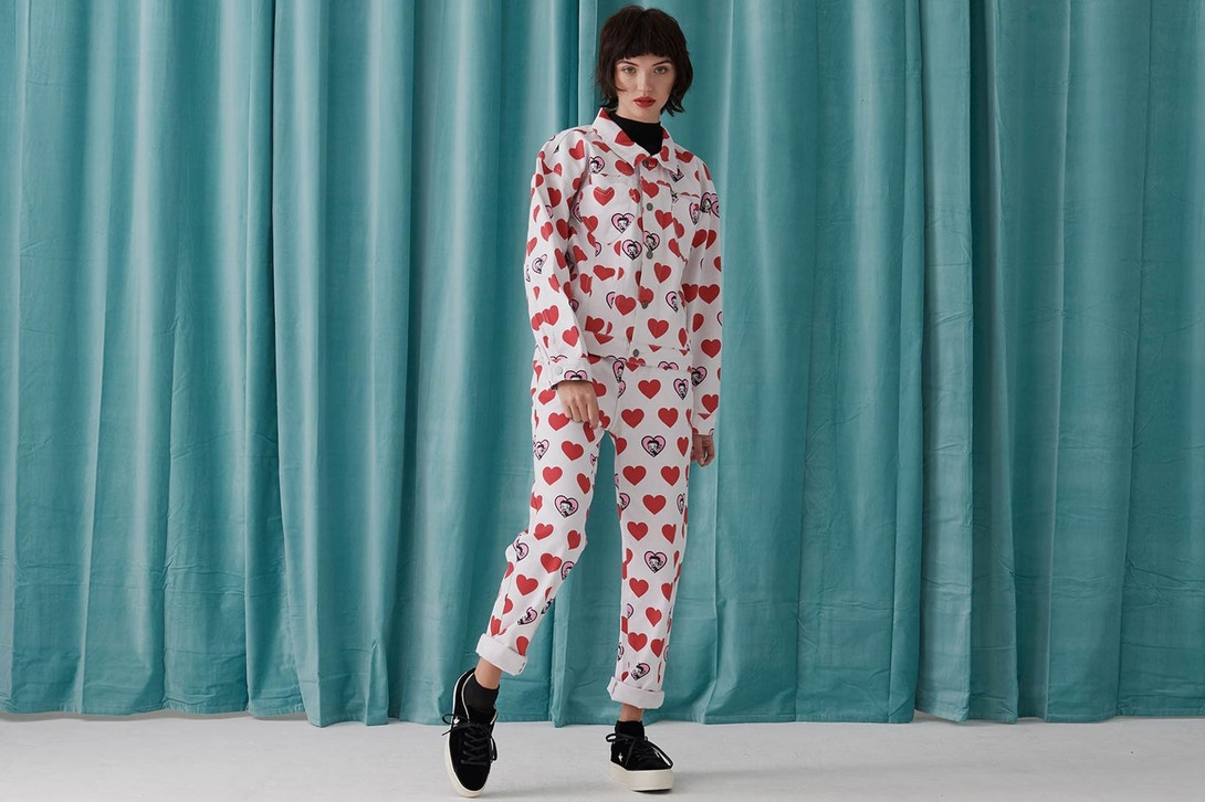 betty-boop-lazy-oaf-winter-2018-collection-1