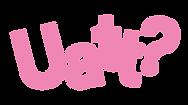 logo_UATT.png