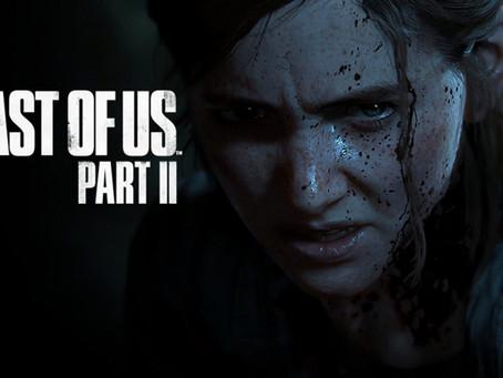 'The Last of Us Part II' é o melhor jogo do ano no The Game Awards 2020