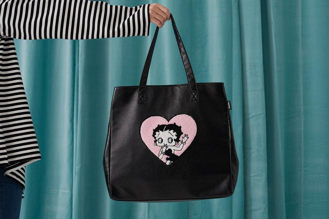 betty-boop-lazy-oaf-winter-2018-collection-15