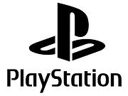 PLAYSTATION_logo.png