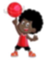 davi basquete png.png