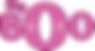 SB_logo_boo.png