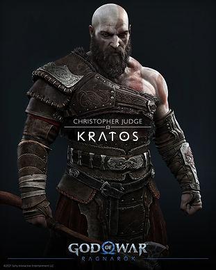 every-character-in-god-of-war-ragnarok_maun.jpg
