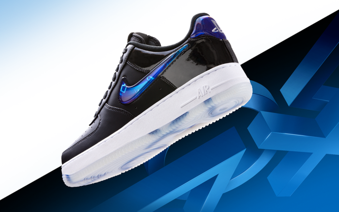 playstation-x-nike-air-force-1-low-2018