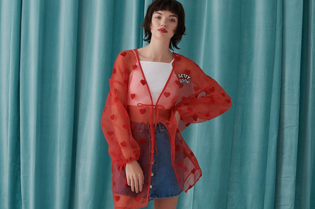 betty-boop-lazy-oaf-winter-2018-collection-4