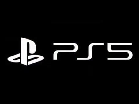 Feliz 2020, PlayStation!