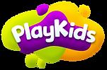 playkids.png