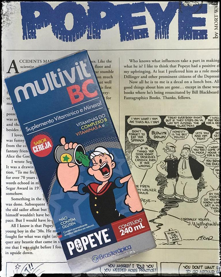 multivit 03