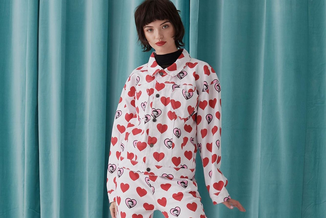 betty-boop-lazy-oaf-winter-2018-collection-2