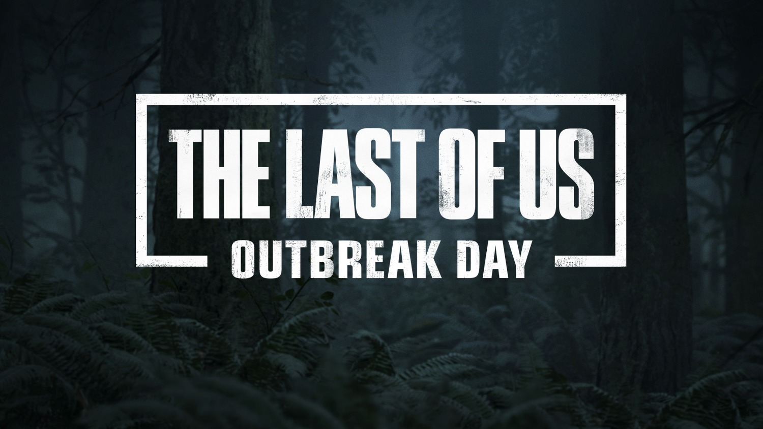 outbreak day_edited
