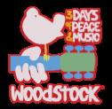 woodstock%20logo_edited.png