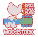 woodstock%20logo_edited.png