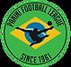 Brasil 02.png