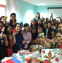 women development program