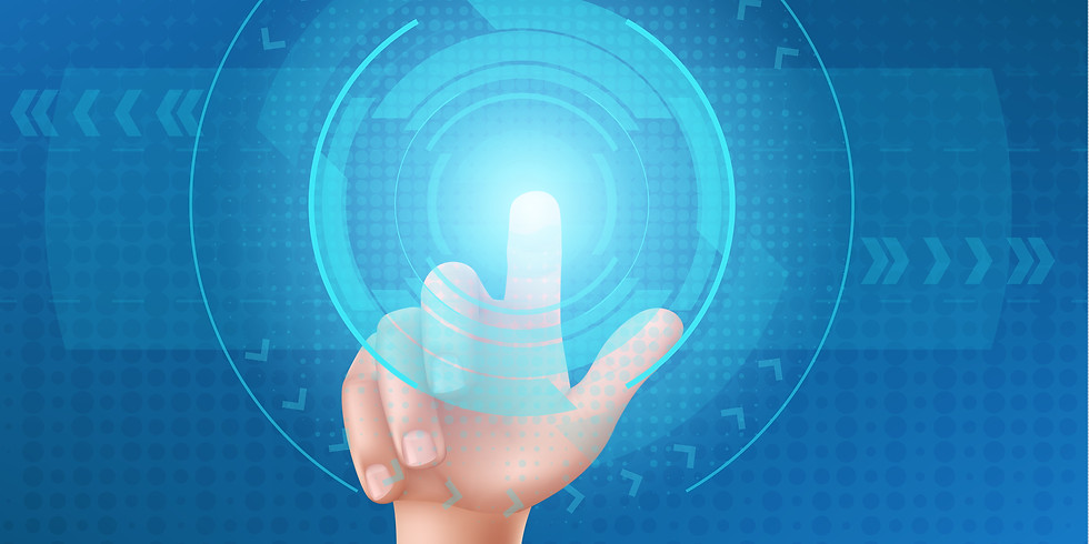 Digital Skills for Marketing Team