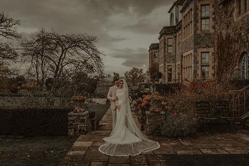 wedding-photographer-brecon.jpg