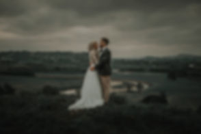 wedding-photographer-pembrokeshire.jpg