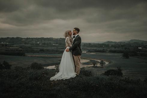 wedding-photographer-pembrokeshire.jpg