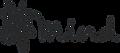 mind-logo-black-300x132.png