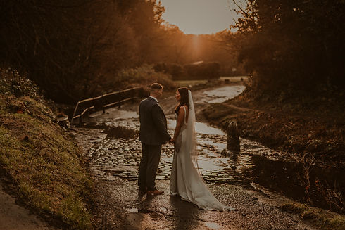 swansea-wedding-photographer.jpg