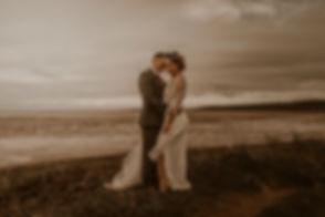 wedding-photographer-west-wales.jpg